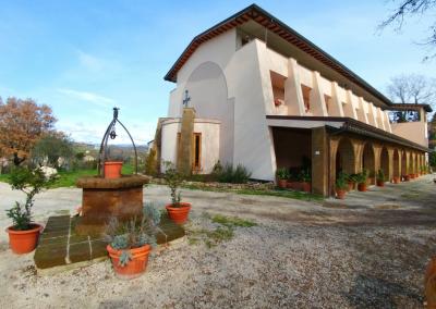 Biblioteca Comunità di Ruviano
