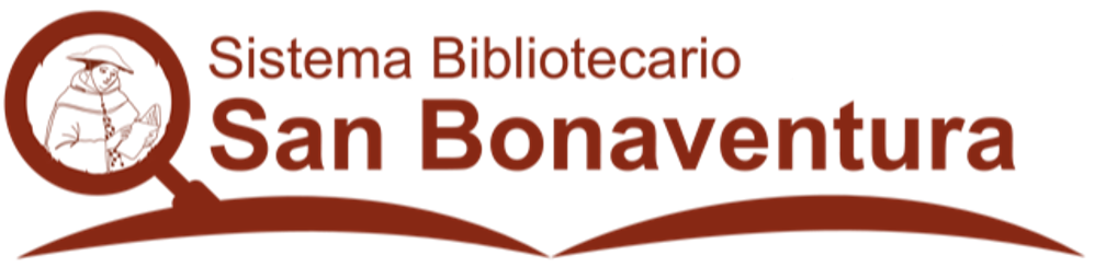 Sistema Bibliotecario San Bonaventura